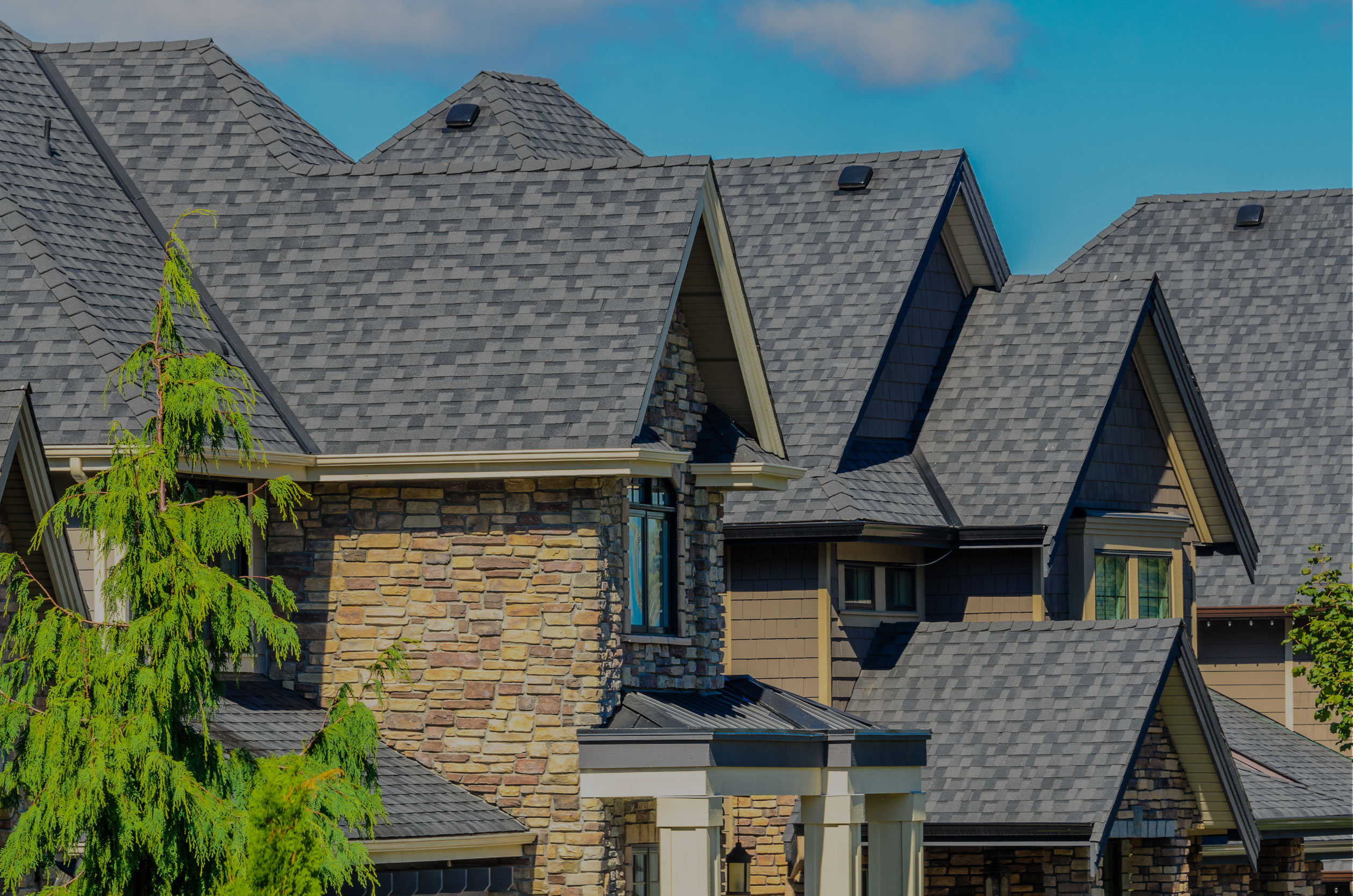 roofing company littleton